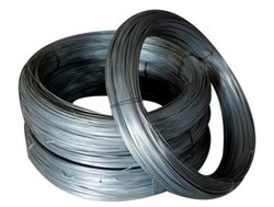 G.I wire 4 mm (8swg)