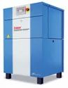 Ingersoll-Rand Evolution 15 to 22 kw VSD Rotary Screw Air Compressor