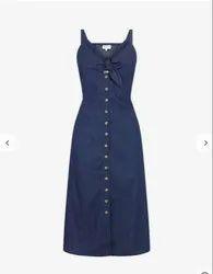 Women Surplus Garment