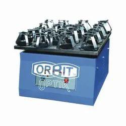 Orbit Rotary Shaker (Platform Type)