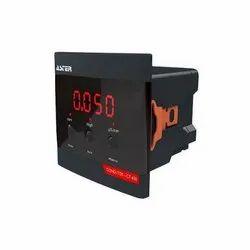 OnlineTDS Coductivity Meter