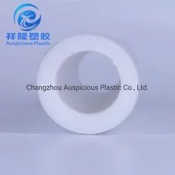Circle Shape EPE Foam