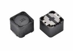 WSS1205M SMD Inductor
