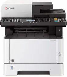 Kyocera Ecosys M2040 Multifunction Printer