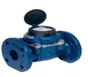 Kranti Water Meter Flanged Class-B Magnetic