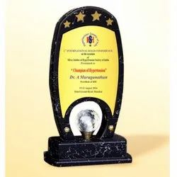 WM 9931 Award Trophy