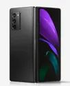 "120hz Samsung Galaxy Fold 2 Phone, Screen Size: 15.81cm (6.2""), Sim Size: Nano"