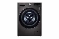 LG Front Loading Fully Automatic Washing Machine 10.5/7KgFHD1057STB