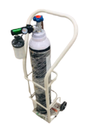 Medical Oxygen Kit