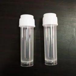3 ML Storage Vial