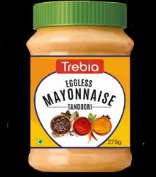 Food Mayonnaise