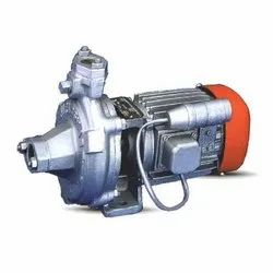 2 Hp Electric Agricultural Pumps