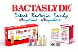 Water Bacteria Test Kit, for Swimming Water,Water Tanks