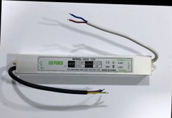 45W LED Power Supply