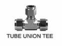 Tube Union / Cross Junction