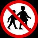 Safety Signage Printing