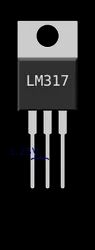 LM317K