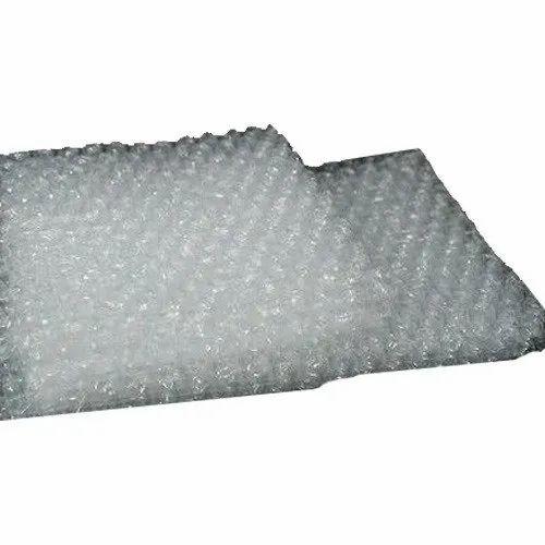 Air Bubble Wrap