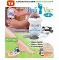 Pedi Vac Foot Massager