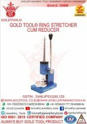 Ring Stretcher Cum Reducer