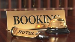Worldwide Hotels Services