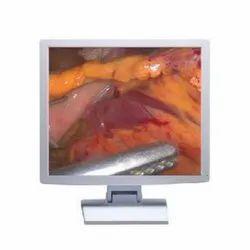 MHSD-1511 Medical Grade Monitor