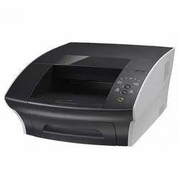 Mobile Thermal Inkjet Printer