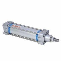 A27, A28 Air Cylinder