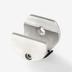 CR-GSF-34 Wall to Rod Clamp