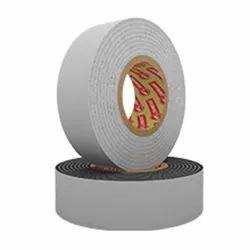 Foam Gasket Tapes