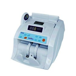 Maxsell MX50i Intelligent Note Counting Machine