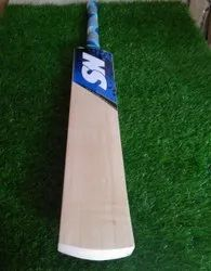 sn Short Handle English Willow Cricket Bat, For Professional Matches