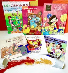 Paper Children Books Printing Services, For School, in Bangalore