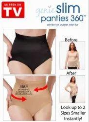 Slimming Panty