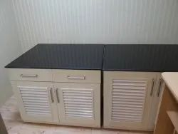 Customized Tables For HPLC and Mass Spectrometer