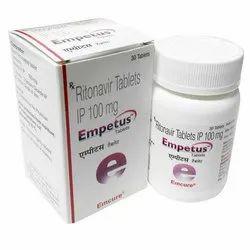 Empetus Tablet