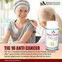 Throat Cancer Medicine