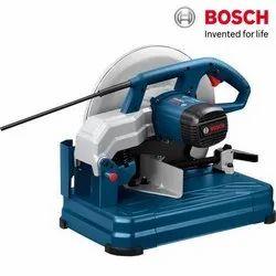 Bosch GCO 14-24 Professional Metal Cut Off Saw