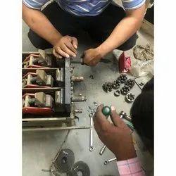 LT Panel Repair Service