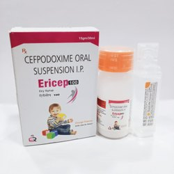 Ericep-100-Dry-Syp