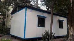 Portable Classrooms Cabins
