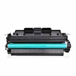 77 HP toner cartridge minus chip