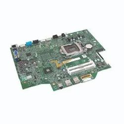 Dell Optiplex 390 SFF - Motherboards  -  0F6X5P, DIH61R