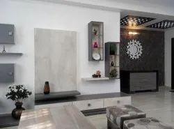 Interior Desining