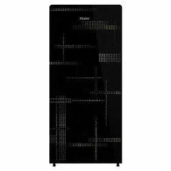 3 Star Haier HRD 1954CAG E Direct Cool Refrigerator, Single Door, Capacity: 192(gross) L