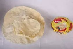 Government Tender Madrasi Papad Supplier