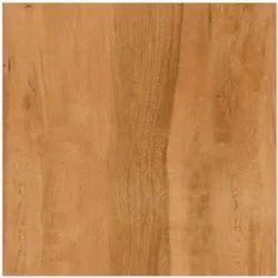 Granaoland Matt Brown Ceramic Tile, Size: 60 * 120 In cm, Thickness: 9.5 mm