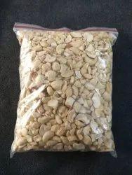 Raw LWP Cashew Nut, Packaging Size: 1 kg