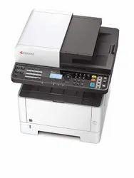 2040dn Kyocera Multifunction Printer