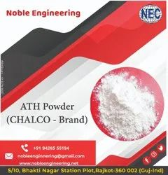 ATH Powder - Solid Surface Purpose